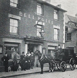 nine-jars-bell-hotel