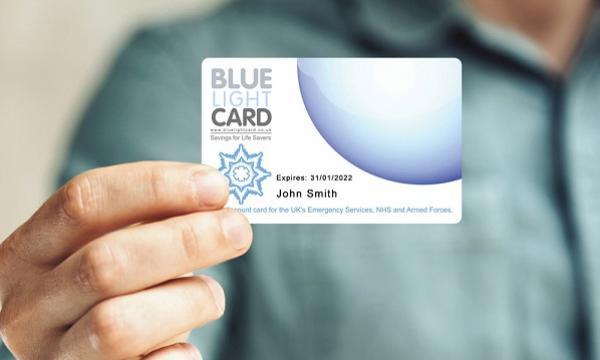 blue_light_card